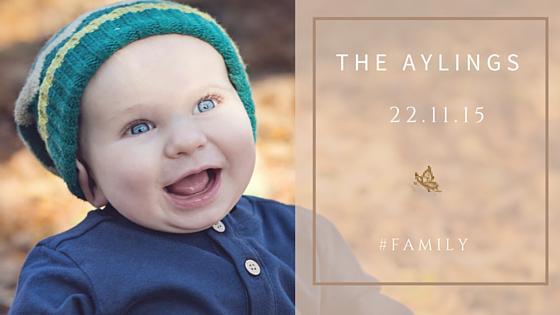 Aylings(#family)