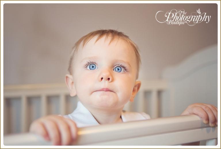 Beale-Nov15-ThePhotographyBoutique-9651_stpd