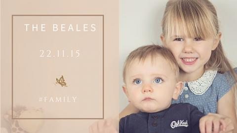 Beales(#family)