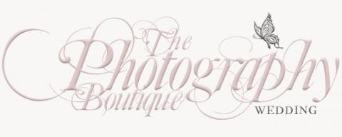 www.thephotographyboutique.com